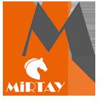 Mirtay Elektrik